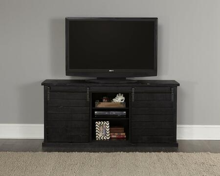 Progressive Furniture E76264K