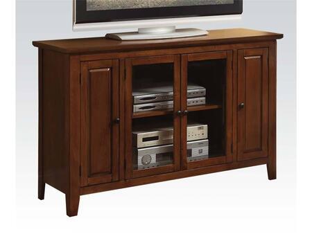 Acme Furniture 91012