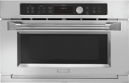 Monogram Appliances ZSC2202JSS