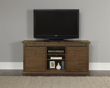 Progressive Furniture E76264P
