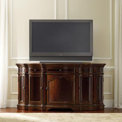 hooker furniture 513955496 large view