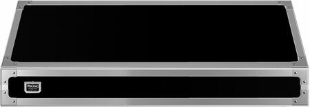Viking TVWH480GB