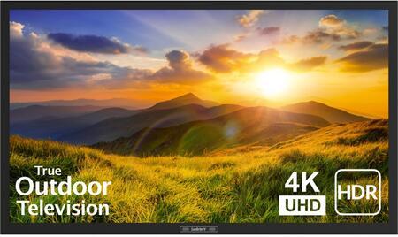 SunBriteTV SBS2434KBL