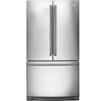 electrolux ei23bc80ks large view