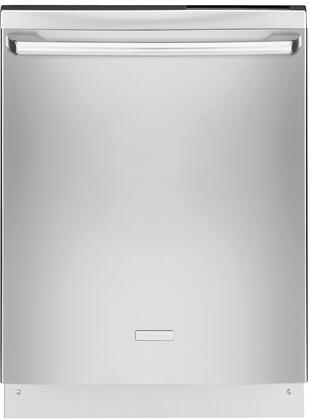 electrolux ewdw6505gs large view
