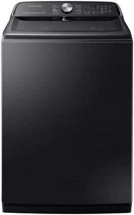 Samsung WA54R7600AV