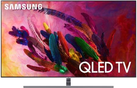 Samsung QN75Q7FNAFXZA