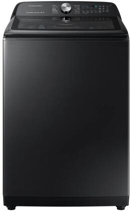 Samsung WA50R5400AV