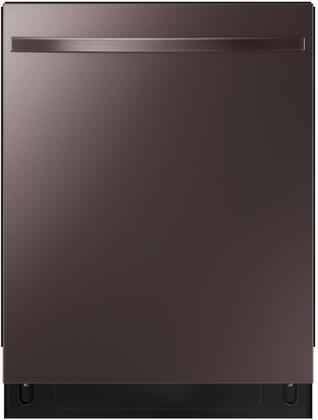 Samsung DW80R5061UT