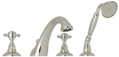 Rohl A1464XCPN