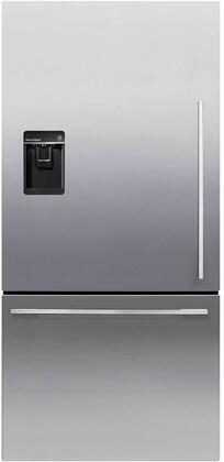 Fisher Paykel RF170WDLUX5N