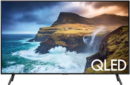 Samsung QN85Q70RAFXZA