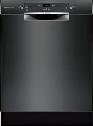 Bosch SGE53X56UC