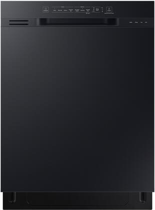 Samsung DW80N3030UB