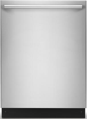 electrolux eidw5705ps large view