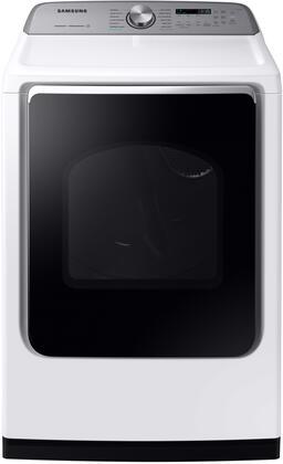 Samsung DVE54R7600W