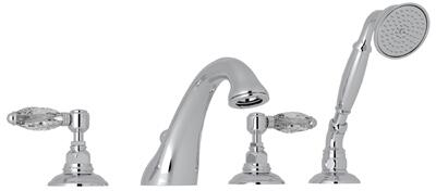 Rohl A1464LCAPC