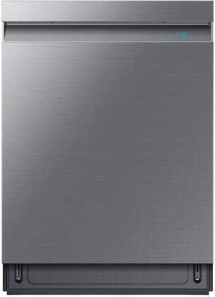 Samsung DW80R9950US
