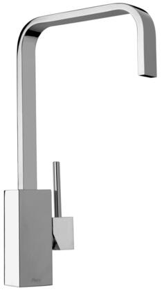 Jewel Faucets 2555821
