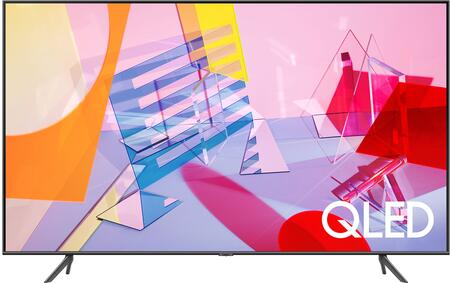 Samsung QN65Q60TAFXZA