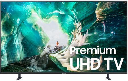 Samsung UN75RU8000FXZA