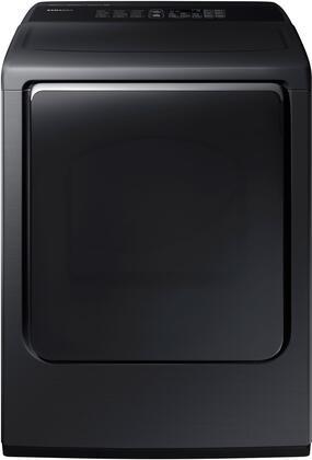 Samsung DVG52M8650V