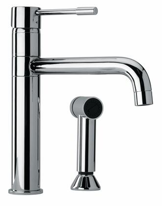 Jewel Faucets 2557445