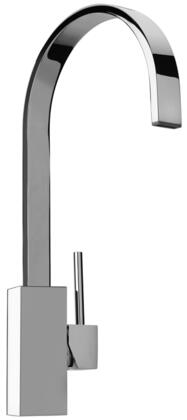 Jewel Faucets 2557569