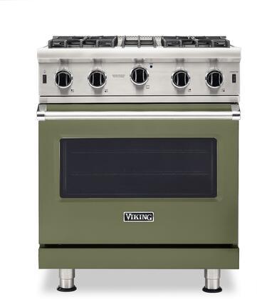Viking VGIC53024BCY