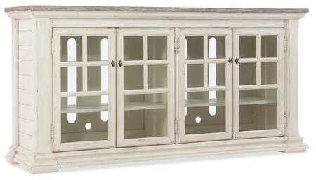 Hooker Furniture 564455468LTWD