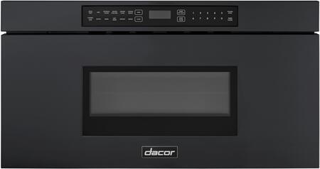 Dacor DMR30M977WM