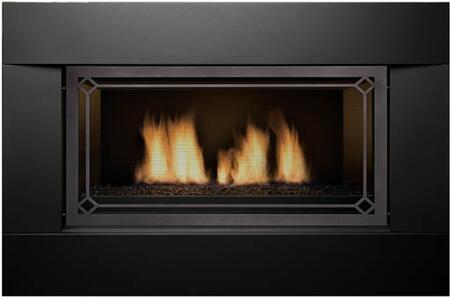 Sierra Flame NEWCOMB36DELUXENG