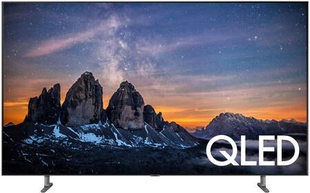 Samsung QN82Q80RAFXZA