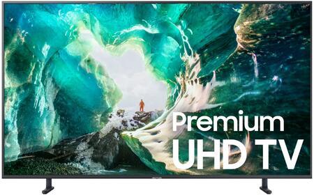 Samsung UN65RU8000FXZA