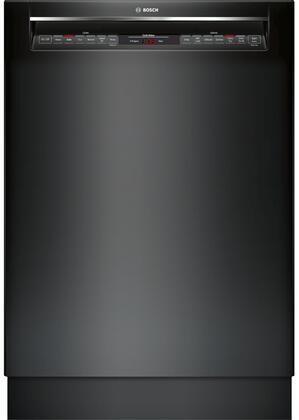 Bosch SHE878WD6N