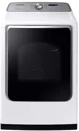 Samsung DVE54R7200W