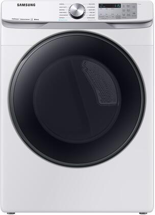 Samsung DVG50R8500W