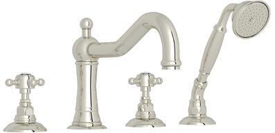 Rohl A1404XCPN