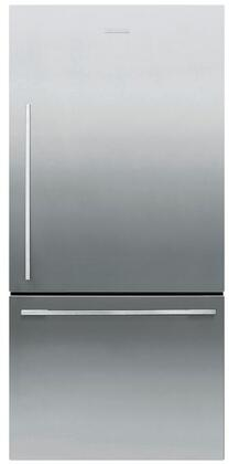 Fisher Paykel RF170WDRJX5