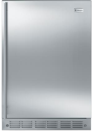Monogram Appliances ZIFS240HSS