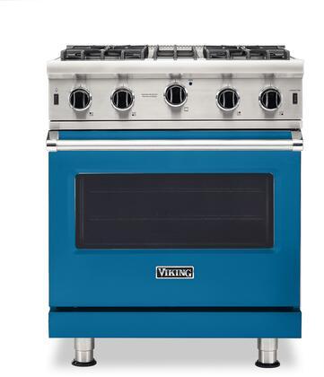 Viking VGIC53024BAB