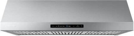 Samsung NK36N7000US