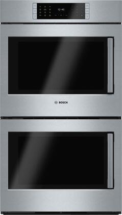 Bosch Benchmark HBLP651LUC