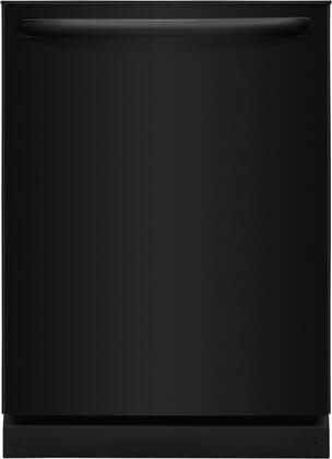 Frigidaire FFID2426TB
