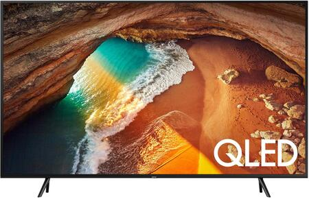 Samsung QN55Q60RAFXZA