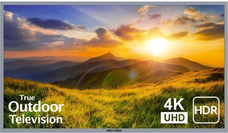 SunBriteTV SBS2654KSL