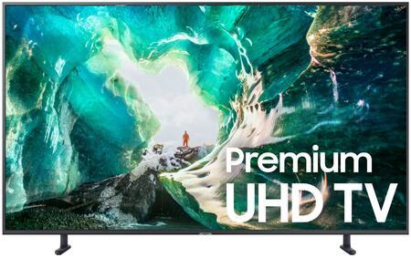 Samsung UN49RU8000FXZA