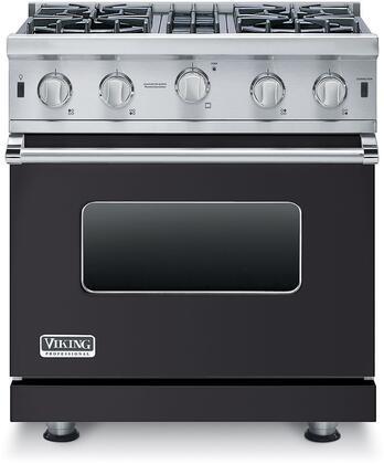 Viking VGIC53014BGG