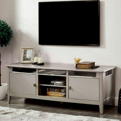 furniture of america cm5202tv large view