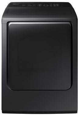 Samsung DVE54M8750V